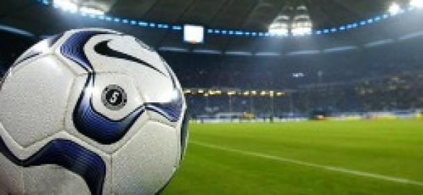 Применение стратегии ставок на футбол для выигрыша