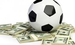 Как сделать ставку на спорт в онлайн букмекерской конторе