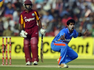 Indian cricketer Vinay Kumar appeals suc
