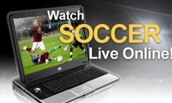 livescore.ru для фанатов спорта и бетторов