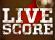 livescore-hunter.com – трансляции любимых матчей