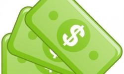 Какие бывают бонусы букмекерских контор, как добиться успеха в таких заведениях