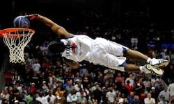 Ставки на баскетбол, стратегии и хитрости