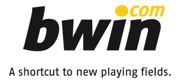 Букмекерская контора Bwin