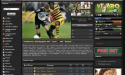 Букмекерская контора live, ставки на матчи в реальном времени, стратегии ставок