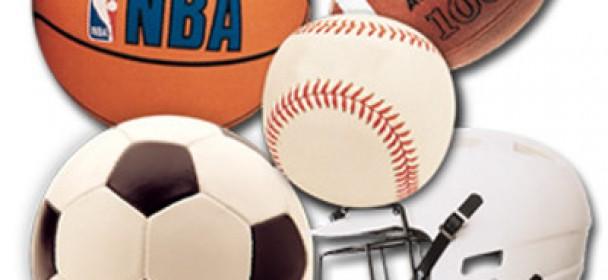 Как сделать точный спортивный прогноз самостоятельно