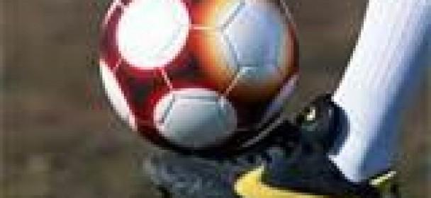 Где узнать точные прогнозы на спорт на сегодня?
