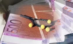 Прогнозы ставок на теннис, как сделать единственно верный выбор победителя