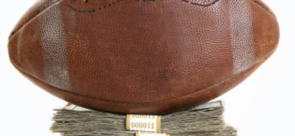 Что такое sports betting и, как начать делать ставки у букмекера?