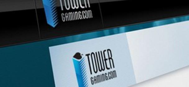 Букмекерская контора TowerGaming