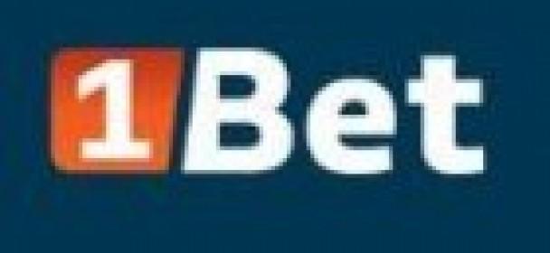 Букмекерская контора bet 1 [PUNIQRANDLINE-(au-dating-names.txt) 52
