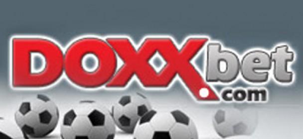 Букмекерская контора DoxxBet