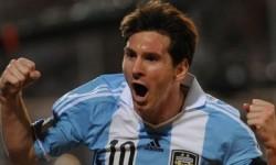 Ставки на футбол в букмекерской конторе онлайн