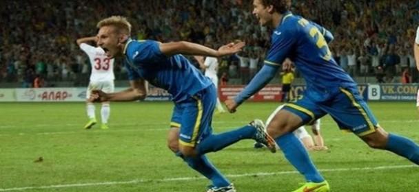 Лига Чемпионов плей-офф: Слован – Батэ