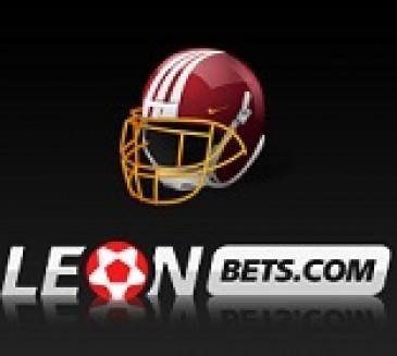 Leonbets – обмен «леонов» на призы