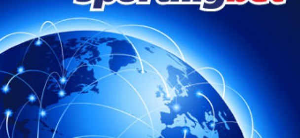 Акции, бонусы и уникальные предложения от букмекера Sportingbet
