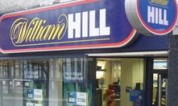 Бонус до 10-ти евро от William Hill