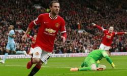 Манчестер Сити – Манчестер Юнайтед, 20.03.2016, футбол — прогноз на матч