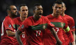 Прогноз на матч Польша – Португалия, 30.06.2016, футбол – ставки в конторах