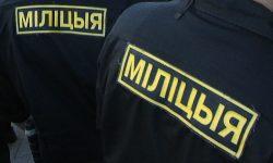 По Беларуси прошел ряд арестов за совершение ставок