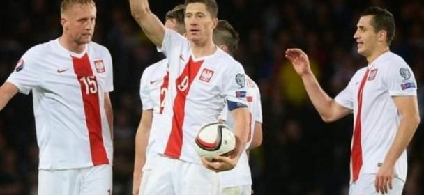 Прогноз на футбол Польша – Литва, товарищеский матч (06.06.2016)