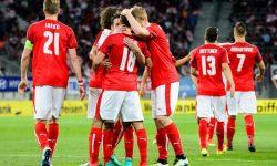 Прогноз на матч Австрия – Венгрия, 14.06.2016, футбол, Евро – 2016