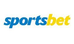 Sportsbet – самый знаменитый букмекер в Австралии