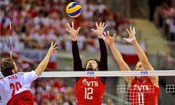 Кому пророчат победу в Мировой лиге по волейболу