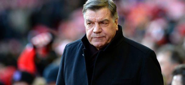Станет ли Эллардайс главным тренером сборной Англии