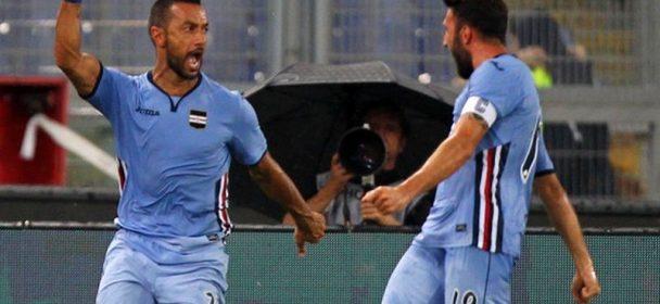 Сампдория — Милан, 16.09.2016, футбол — прогноз на матч
