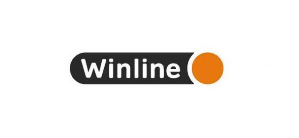 Букмекерская контора Winlinebet.ru
