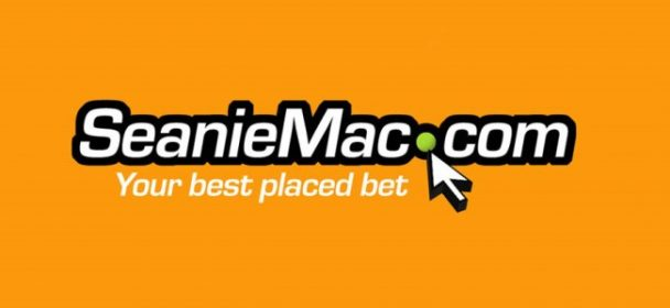 Ирландская компания SeanieMac расширяет клиентские базы