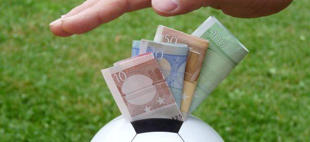 В Эстонии определили наказание за договорные матчи
