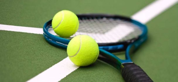 Кто выиграет теннисный турнир в Париже