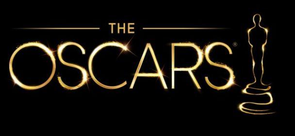 Кому в 2017 году достанется главный Оскар