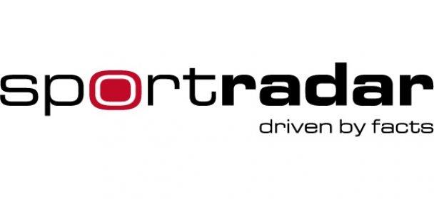 Sportradar заключила новое соглашение