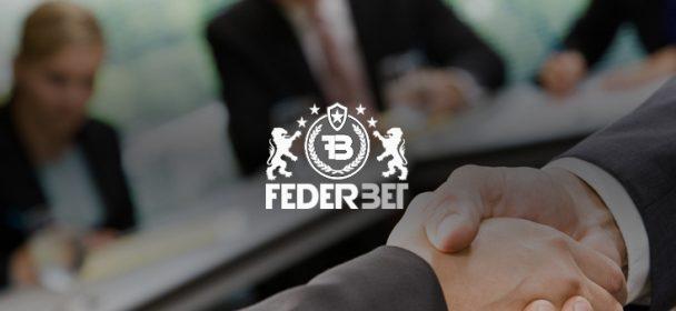 Federbet снова наткнулась на странные матчи