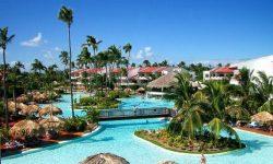 Доминиканская Республика серьезно взялась за нелегальный бизнес