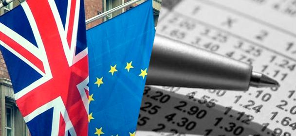 Чего боятся букмекеры Великобритании?