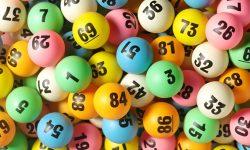 Жители Южной Кореи смогут покупать лотерейные билеты через интернет