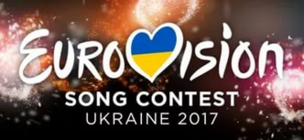 На Евровидении 2017 сменился фаворит