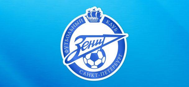В следующем сезоне победителем РФПЛ станет