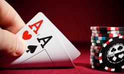 В Индии начинают развивать покер