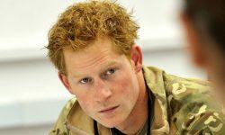 Почему британские БК уже не принимают ставки на помолвку принца Гарри?