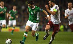 Грузия — Ирландия, 02.09.2017, футбол — прогноз на матч