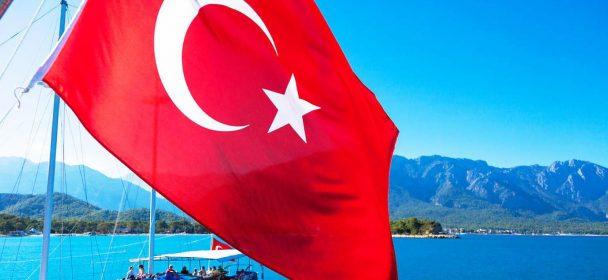 В Турции выявили нелегальных букмекеров