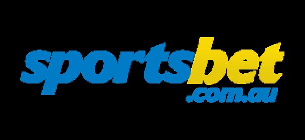 Букмекер Sportsbet был раскритикован за однополые браки