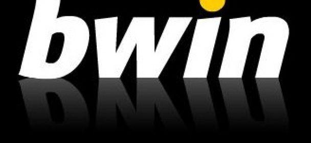 Bwin подписала выгодное партнерское соглашение