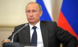 Сколько женщин будет участвовать в выборах президента РФ