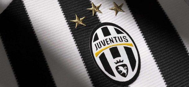 Кто претендует на победу в Кубке Италии